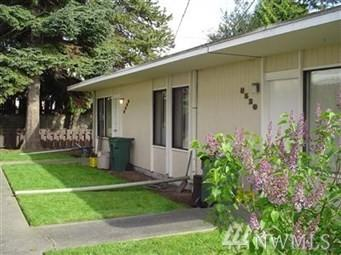 8520 16th Ave NW, Seattle, WA 98117 (#1340428) :: Beach & Blvd Real Estate Group