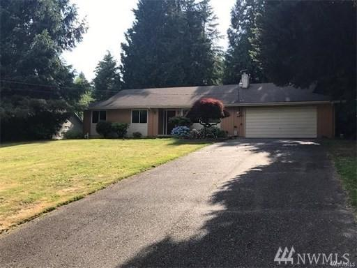 4512 58th Ave W, University Place, WA 98466 (#1341674) :: The Vija Group - Keller Williams Realty