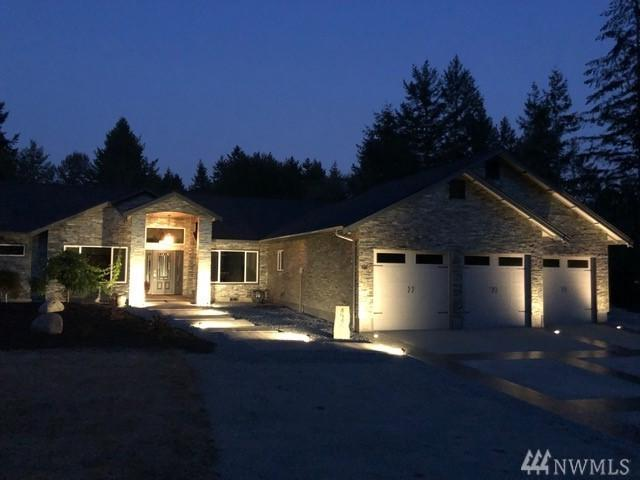 4949 38th Ave NW, Gig Harbor, WA 98332 (#1341719) :: Keller Williams - Shook Home Group
