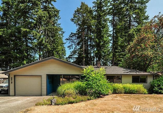 4016 152nd Ave SE, Bellevue, WA 98006 (#1341795) :: The DiBello Real Estate Group