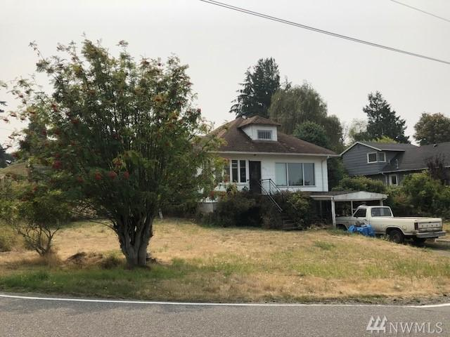 607 U St, Port Townsend, WA 98368 (#1342015) :: Homes on the Sound