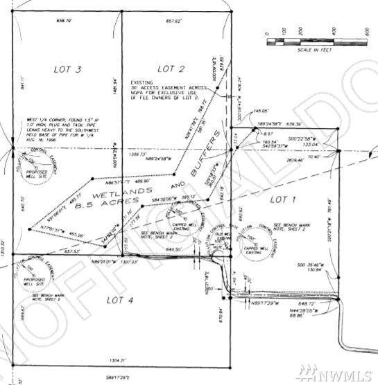 5239 Pheasant Run Lane, Anacortes, WA 98221 (#1342039) :: Homes on the Sound