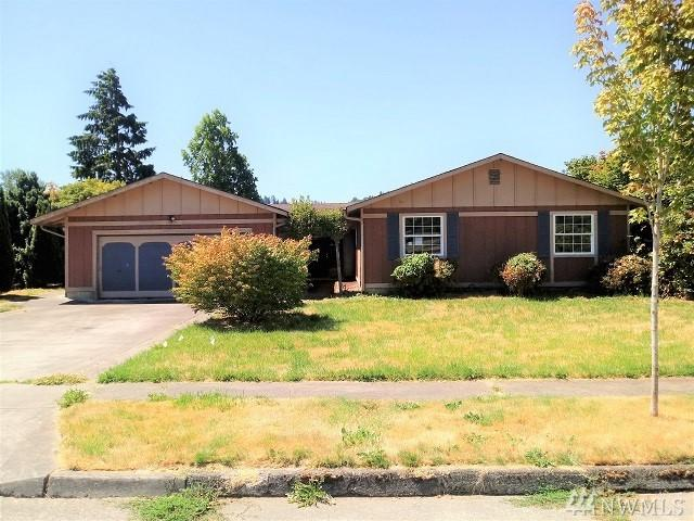 3825 Oak St, Longview, WA 98632 (#1342129) :: Homes on the Sound
