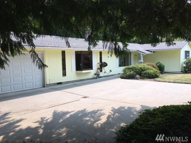 816 Addison Place, Mount Vernon, WA 98273 (#1342278) :: Beach & Blvd Real Estate Group