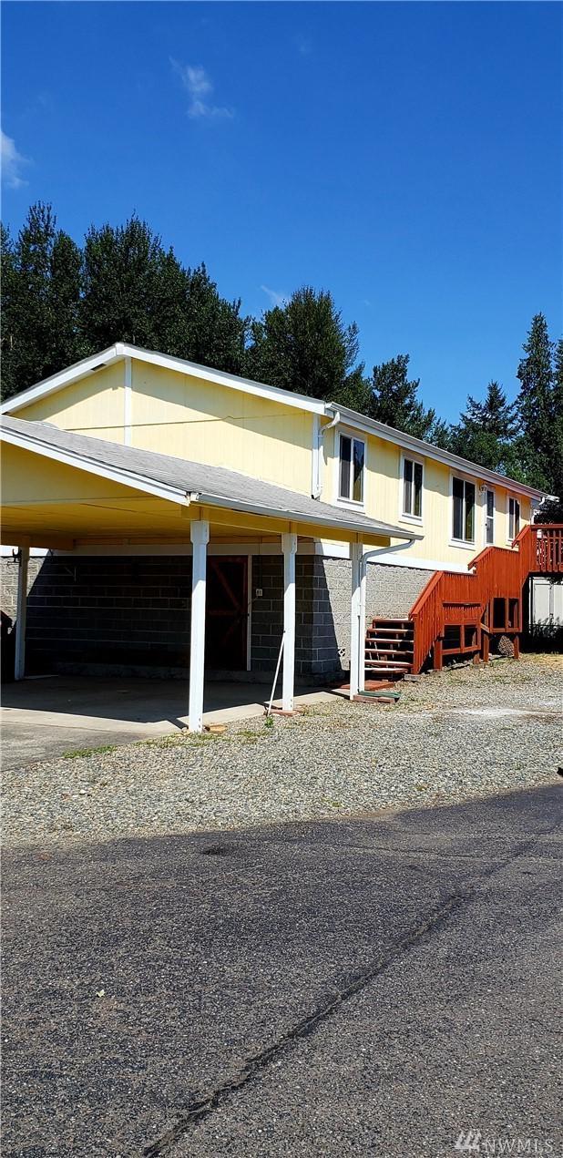 7006 140th Av Ct E, Sumner, WA 98390 (#1342458) :: Homes on the Sound