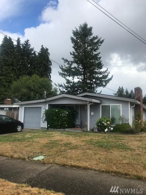 1355 Lenore Dr, Tacoma, WA 98406 (#1342460) :: Crutcher Dennis - My Puget Sound Homes