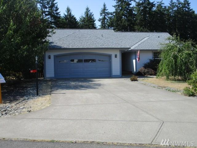 51 Petes Spur, Port Hadlock, WA 98339 (#1342657) :: Better Homes and Gardens Real Estate McKenzie Group
