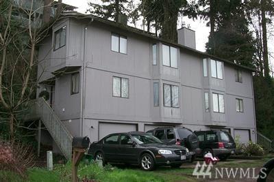 335 SE Clark St, Issaquah, WA 98027 (#1343234) :: Canterwood Real Estate Team
