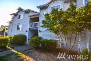7453 Newcastle Golf Club Rd D203, Newcastle, WA 98059 (#1343608) :: Chris Cross Real Estate Group