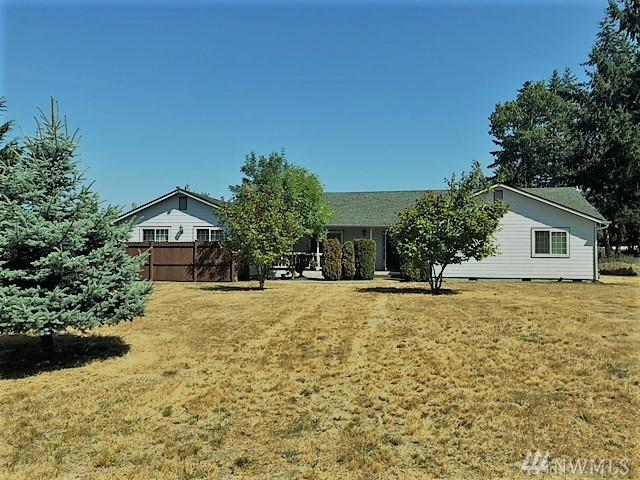 2512 Foron Rd, Centralia, WA 98531 (#1343879) :: Keller Williams - Shook Home Group