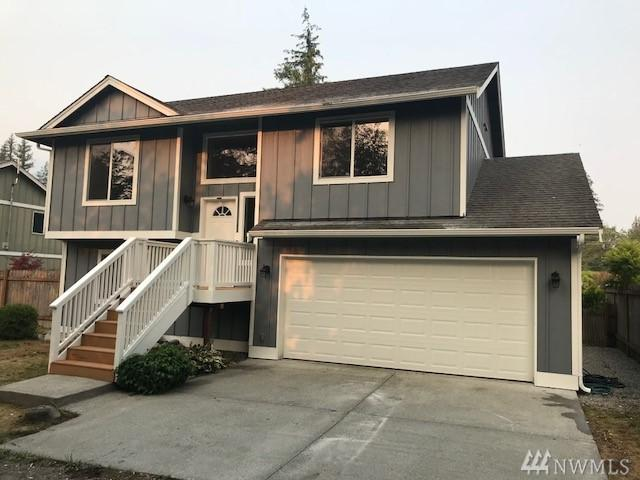 41318 May Creek Dr, Gold Bar, WA 98251 (#1343968) :: Better Homes and Gardens Real Estate McKenzie Group