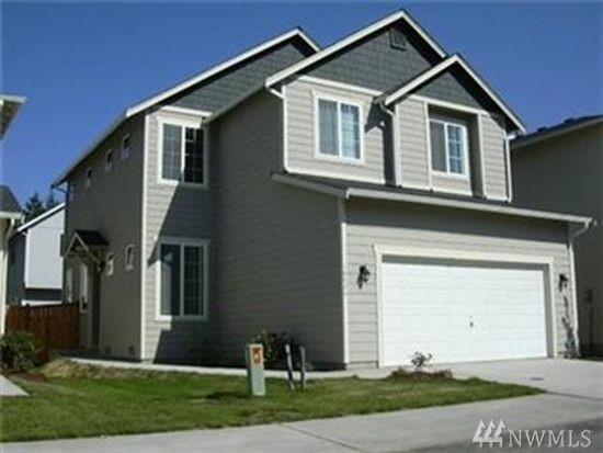 18424 101ST Ave E, Puyallup, WA 98375 (#1344010) :: The Craig McKenzie Team