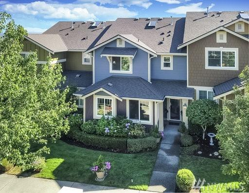 9222 Merritt Ave SE, Snoqualmie, WA 98065 (#1344195) :: Beach & Blvd Real Estate Group