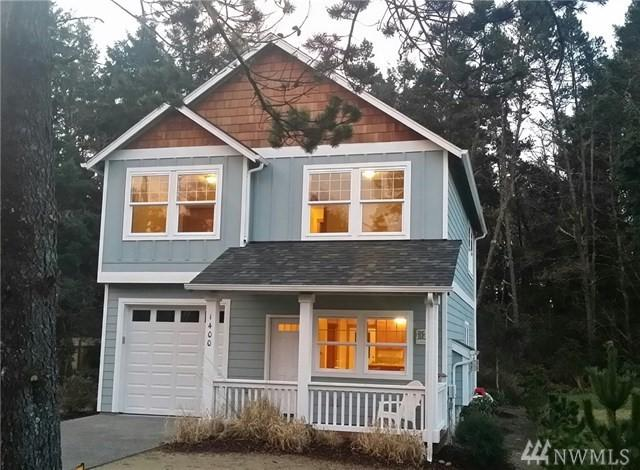 1400 232nd Lane, Ocean Park, WA 98640 (#1344329) :: NW Home Experts