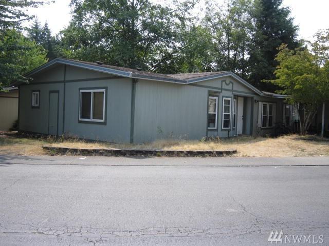 375 Union Ave SE #145, Renton, WA 98059 (#1344534) :: The Robert Ott Group