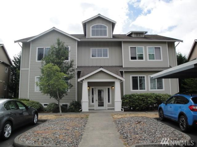 4625 Celia Wy #301, Bellingham, WA 98226 (#1344603) :: Keller Williams - Shook Home Group