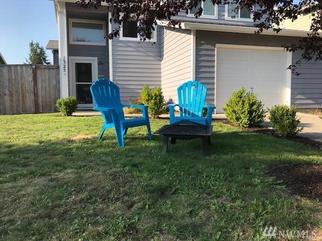 1325 Casandra Lp, Port Orchard, WA 98366 (#1344686) :: Beach & Blvd Real Estate Group