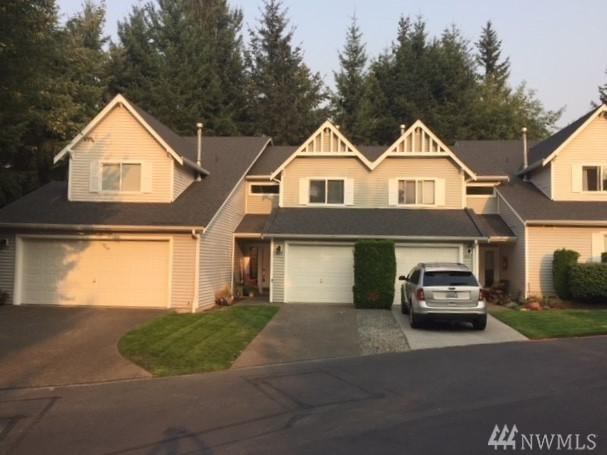 2015 17th Ave NW, Gig Harbor, WA 98335 (#1344967) :: Keller Williams - Shook Home Group