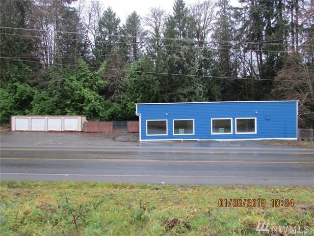 690 Bethel Ave, Port Orchard, WA 98366 (#1344980) :: The Vija Group - Keller Williams Realty