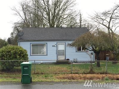 10927 SE 164th St, Renton, WA 98055 (#1344983) :: The DiBello Real Estate Group