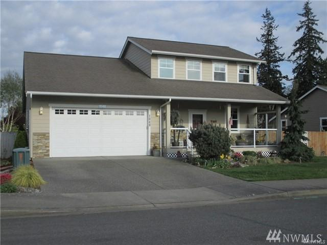 1048 Aspen Lane, Burlington, WA 98233 (#1345114) :: Keller Williams - Shook Home Group