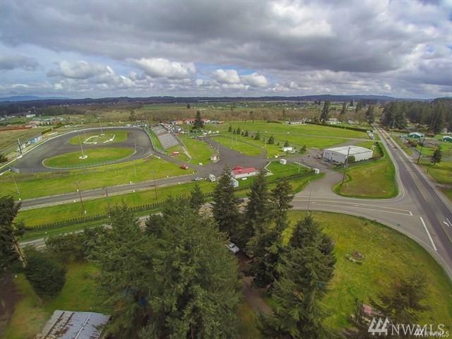 18333 Old Highway 99 SW, Rochester, WA 98579 (#1345370) :: Northwest Home Team Realty, LLC