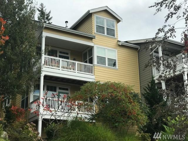 19857 Whispering Willow Place NE #100, Poulsbo, WA 98370 (#1345394) :: Better Homes and Gardens Real Estate McKenzie Group