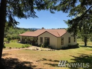 7220 Stringtown Rd E, Eatonville, WA 98328 (#1345553) :: Keller Williams - Shook Home Group
