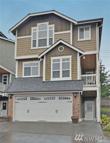 11144 Paine Field Wy, Everett, WA 98204 (#1345568) :: The DiBello Real Estate Group