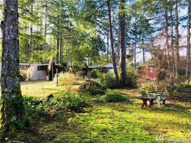 1902 197th Ave KP, Lakebay, WA 98349 (#1345762) :: Kimberly Gartland Group