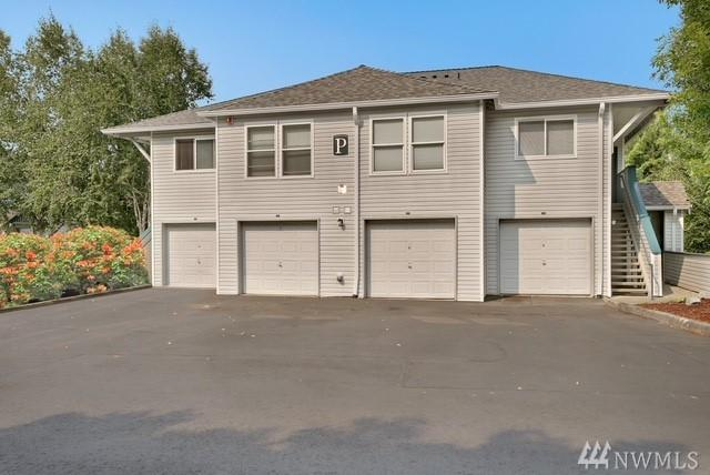 33020 10th Ave SW P-301, Federal Way, WA 98023 (#1345839) :: Canterwood Real Estate Team