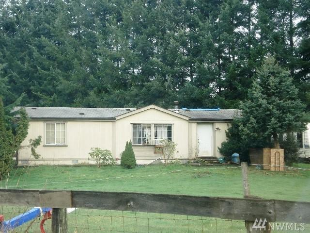 17007 126th St NE, Arlington, WA 98223 (#1345953) :: Homes on the Sound