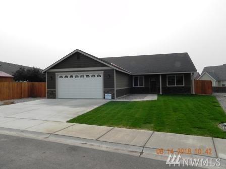 1902 W Sunnyview Lane, Ellensburg, WA 98926 (#1345992) :: Homes on the Sound