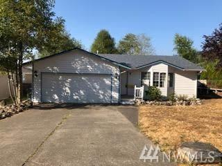 1414 Mcleod St, Bellingham, WA 98226 (#1346163) :: Canterwood Real Estate Team