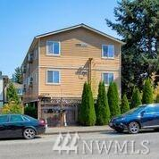 10556 Midvale Ave N #301, Seattle, WA 98133 (#1346283) :: Canterwood Real Estate Team