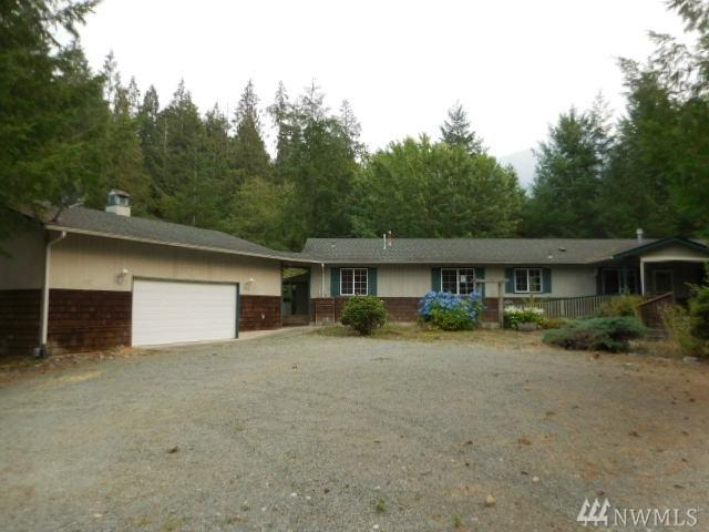 38210 Kelly Lane, Concrete, WA 98237 (#1346519) :: Homes on the Sound