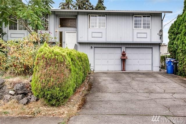8212 S Sheridan St, Tacoma, WA 98408 (#1346558) :: Beach & Blvd Real Estate Group