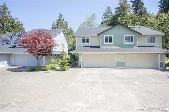 3394 Simmons Mill Ct A, Olympia, WA 98512 (#1346658) :: Homes on the Sound