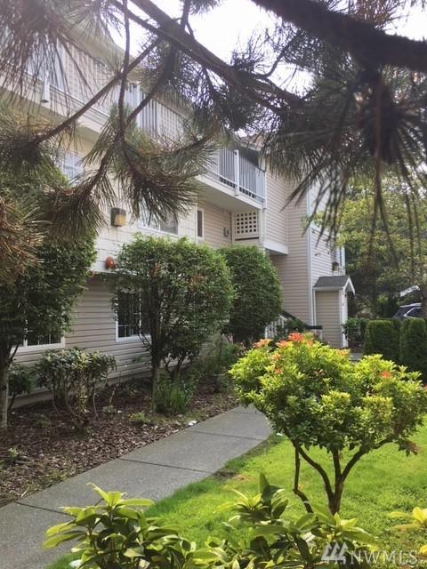12411 4th Ave W #3303, Everett, WA 98204 (#1346669) :: Canterwood Real Estate Team