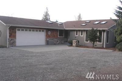 20517 150th Ave SE, Monroe, WA 98272 (#1346721) :: Canterwood Real Estate Team