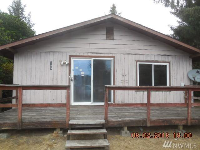 195 Point Brown Ave SW, Ocean Shores, WA 98569 (#1346748) :: Costello Team