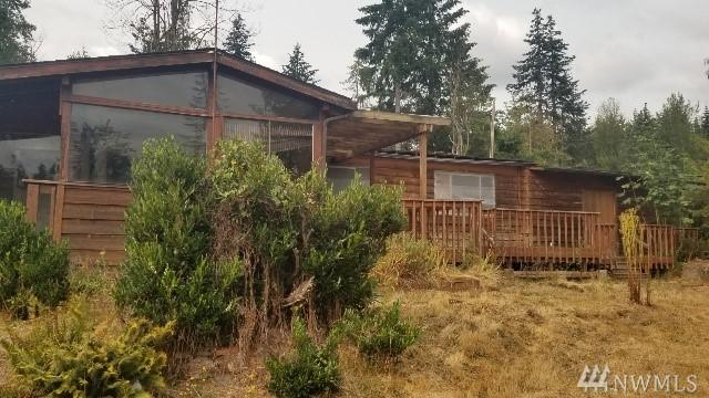 15019 272nd Ave E, Buckley, WA 98321 (#1347018) :: Tribeca NW Real Estate
