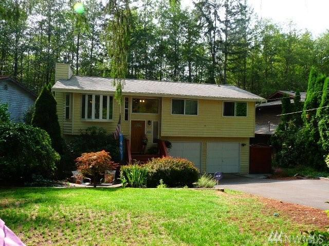 4213 Big Beef Xing NW, Bremerton, WA 98312 (#1347076) :: Homes on the Sound