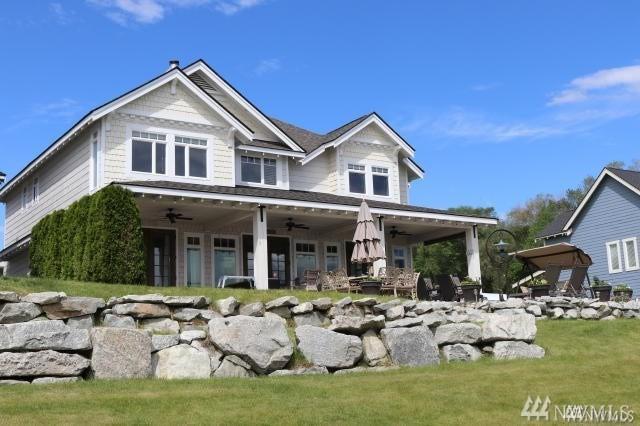 14 Turtle Lane, Oroville, WA 98844 (#1347549) :: Keller Williams - Shook Home Group
