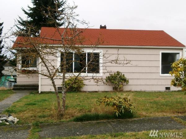 707 E Tenth St, Port Angeles, WA 98362 (#1347955) :: The Vija Group - Keller Williams Realty