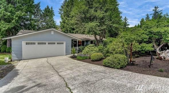 12007 79th Ave NE, Kirkland, WA 98034 (#1348003) :: The DiBello Real Estate Group