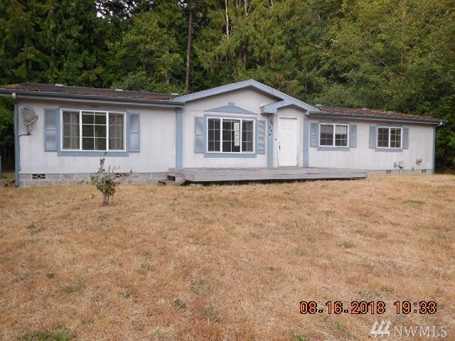 103 Full Moon Trail, Port Angeles, WA 98363 (#1348054) :: Icon Real Estate Group