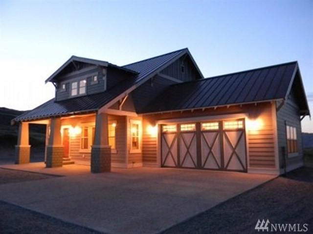 127 Plata Rd, Brewster, WA 98812 (#1348469) :: Icon Real Estate Group