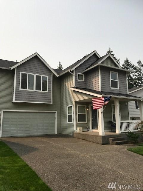 1321 Foreman Rd, Dupont, WA 98327 (#1349017) :: Better Properties Lacey