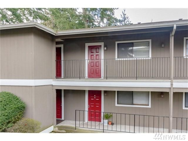 2123 SW 318th Place D2, Federal Way, WA 98023 (#1350197) :: Icon Real Estate Group